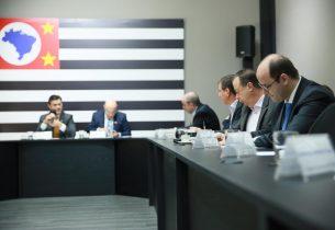 Secretários de Estado vão a Paraisópolis para encontro com lideranças locais