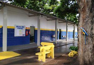 CEEJA de Araçatuba está com vagas abertas para qualquer modalidade