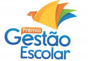 Lançamento do prêmio Gestão Escolar 2020 será na próxima semana