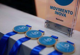 Movimento Inova 2020: Prorrogadas as inscrições para Hackathon e Mostra Robótica