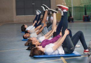Cientistas identificam molécula que regula adaptação de músculos ao exercício físico