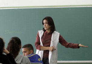 Centro de Mídias SP vai transmitir formação de professores para a ação 'Recuperação e Aprofundamento'