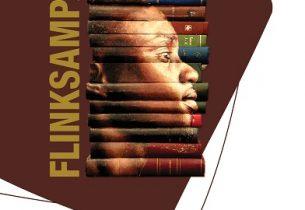 Cerimônia de premiação da 5ª edição do Festival Afro Minuto acontecerá nesta sexta