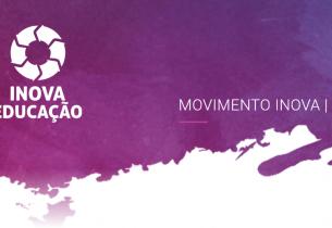 Edição 2020 do Movimento Inova acontece nos dias 22 e 23 de outubro