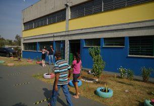 Centro Paula Souza (CPS) prepara dicas de volta às aulas para 2021