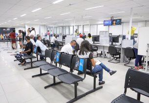 Distanciamento social não deve ser relaxado, avaliam pesquisadores da Unicamp