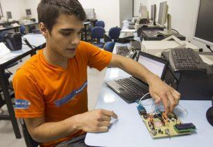 Novotec Expresso abre mais de 8 mil vagas em cursos de qualificação profissional