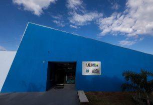 Governo de SP entrega Creche Escola em Botucatu