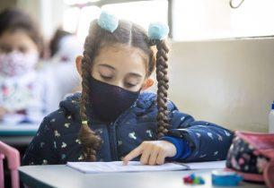 Estudantes das redes municipais do estado de São Paulo iniciam avaliação de fluência leitora subsidiadas pela Secretaria da Educação do Estado