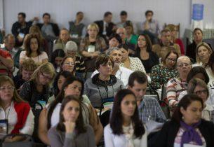 Seminário irá explorar integração de alunos imigrantes matriculados na rede
