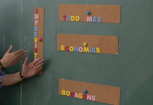 Educação e EVESP oferecem jogo online sobre educação financeira