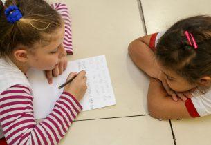 Escritores infanto-juvenis podem participar do concurso Atrevida de língua portuguesa