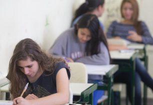 Região de Sertãozinho promove encontro entre grêmios estudantis nesta sexta-feira (28)