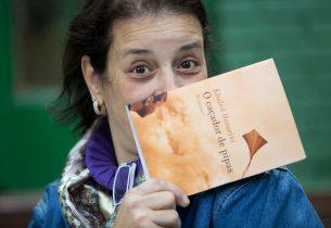 12 de outubro também é o Dia Nacional da Leitura!