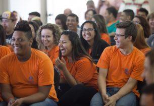 Fevereiro teve 664 novas escolas com o Ensino Integral em São Paulo
