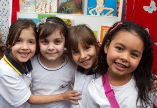 Em São Carlos, diretoria de ensino realiza o primeiro encontro de grêmios estudantis do ano