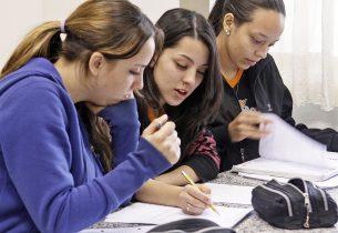 Educação lança cartilha para pais e responsáveis que desejam ser conselheiros das escolas