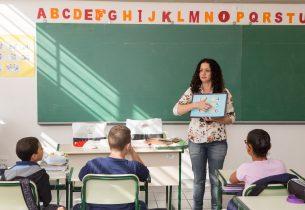 Curso da EFAP fomenta práticas de educação inclusiva