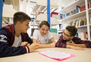 Conheça o Contranarrativa, uma nova forma de combater o bullying nas escolas