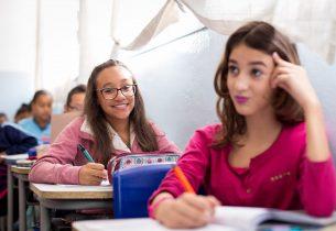 Região de Itu ganha unidade do Programa Creche Escola