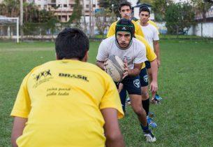 Esportes não convencionais ganham adeptos em escolas de São Paulo