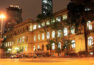 Educação promove exposições sobre a história da educação paulista