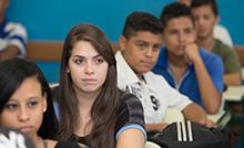 #VestibulinhoETEC: inscrições prorrogadas até o dia 28