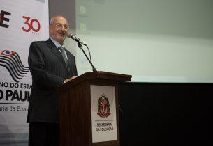 FDE realiza reunião sobre a participação dos municípios nas Atas de Registro de Preço