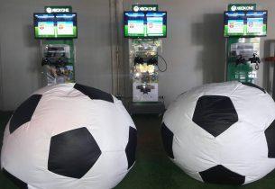 Férias escolares: Museu do Futebol promove ação gratuita durante o mês de julho