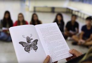 #GestãoEmFoco: escolas participantes registram bons resultados no ensino