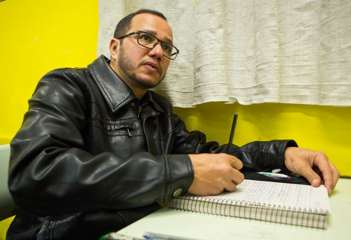 Crédito: A2img / Daniel Guimarães