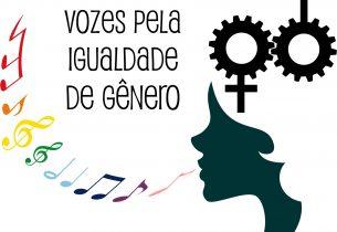 2ª edição do Vozes pela Igualdade de Gênero terá júri popular