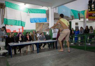 5ª edição do Campeonato do Saber abordará costumes do estado de São Paulo