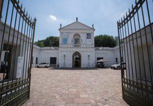 Instituto Tomie Ohtake e Museu da Casa Brasileira realizam exposição sobre Ruy Ohtake