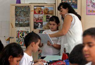 Instituto Arquitetos do Brasil lança projeto Territórios Educativos