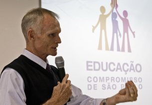 Educação Compromisso de São Paulo