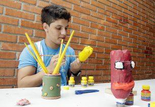 Programa Escola da Família tem início previsto para 4 de abril