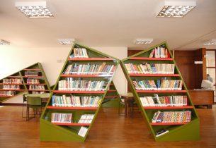 5 livros para ler durante as férias escolares
