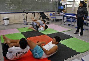 Região de São Carlos terá 8 novas escolas de ensino integral em 2020