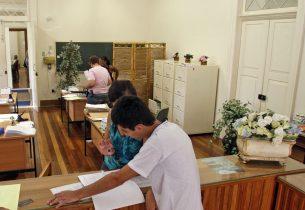 Educação convoca aprovados no concurso público de diretor de escola