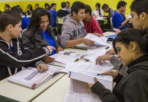 Professores da rede pública falam das vantagens de prestar o ENEM como treineiro