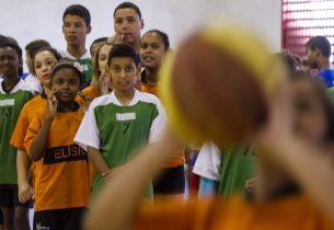 Estudante de José Bonifácio é destaque nos Jogos Sul-Americanos Escolares