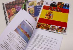 Com 200 unidades, CELs oferecem cursos gratuitos de idiomas para alunos da rede