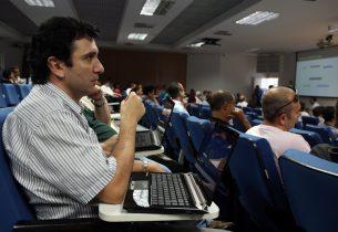Curso sobre uso consciente da internet é oferecido pela EFAP